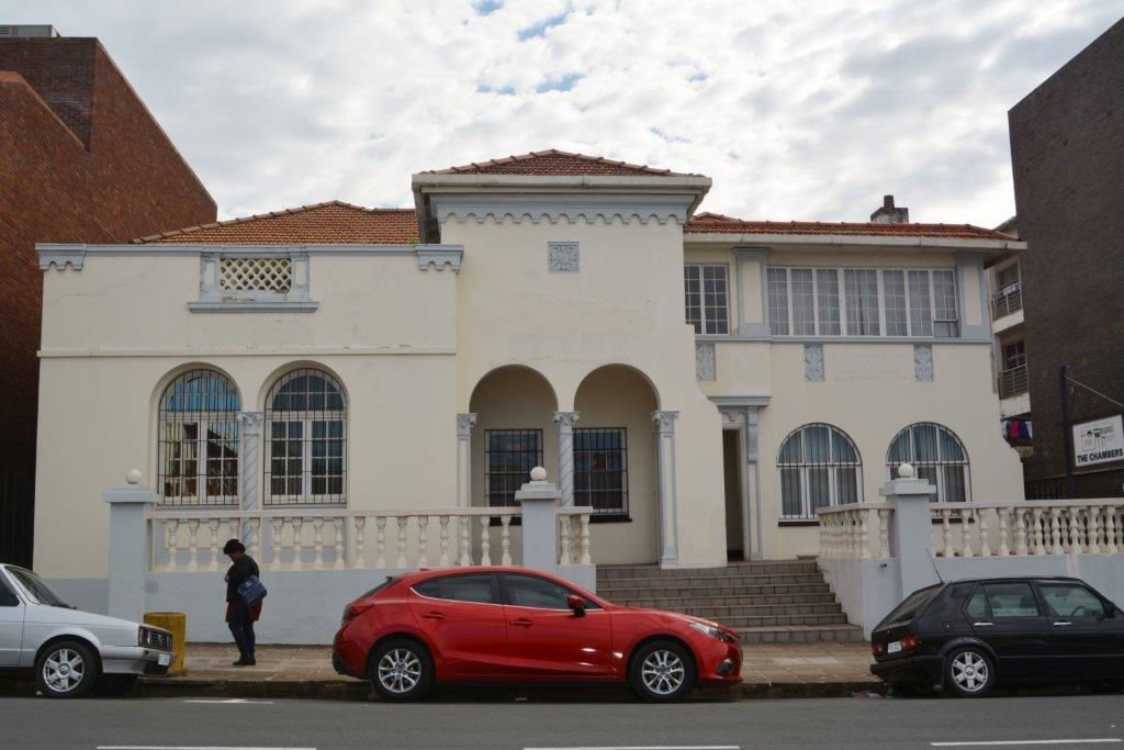 Port Shepstone, Port Shepstone Property  | Houses For Sale Port Shepstone, Port Shepstone, Commercial  property for sale Price:1,620,000