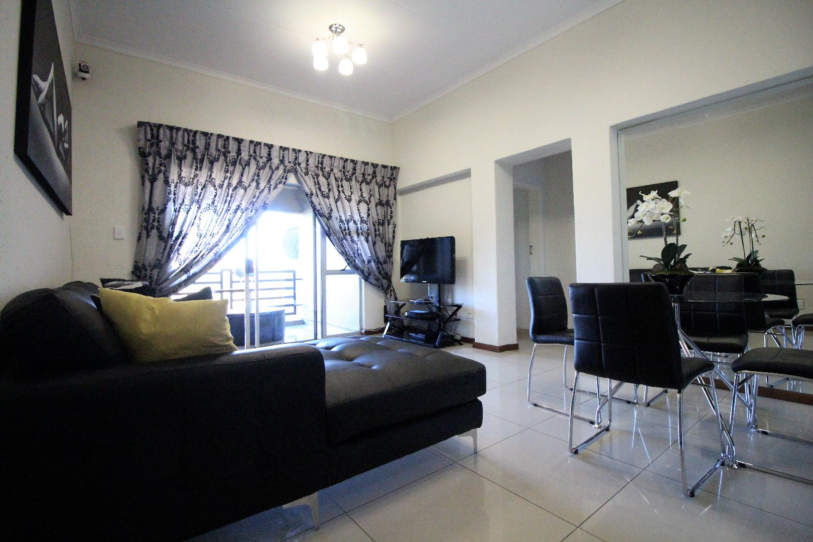 Property for Sale by Mitchell Pereira, Apartment, 2 Bedrooms - ZAR 1,095,000
