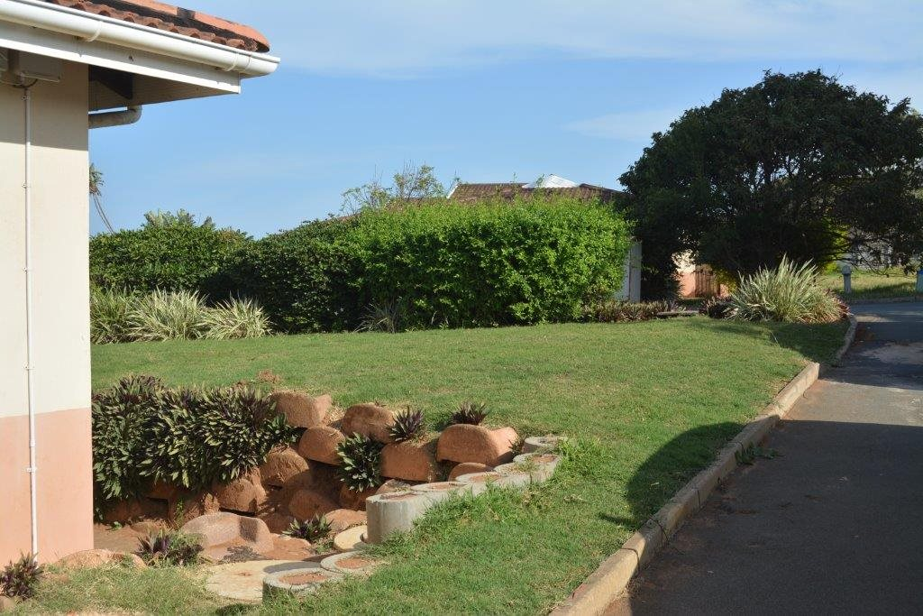 Umtentweni property for sale. Ref No: 13365281. Picture no 17