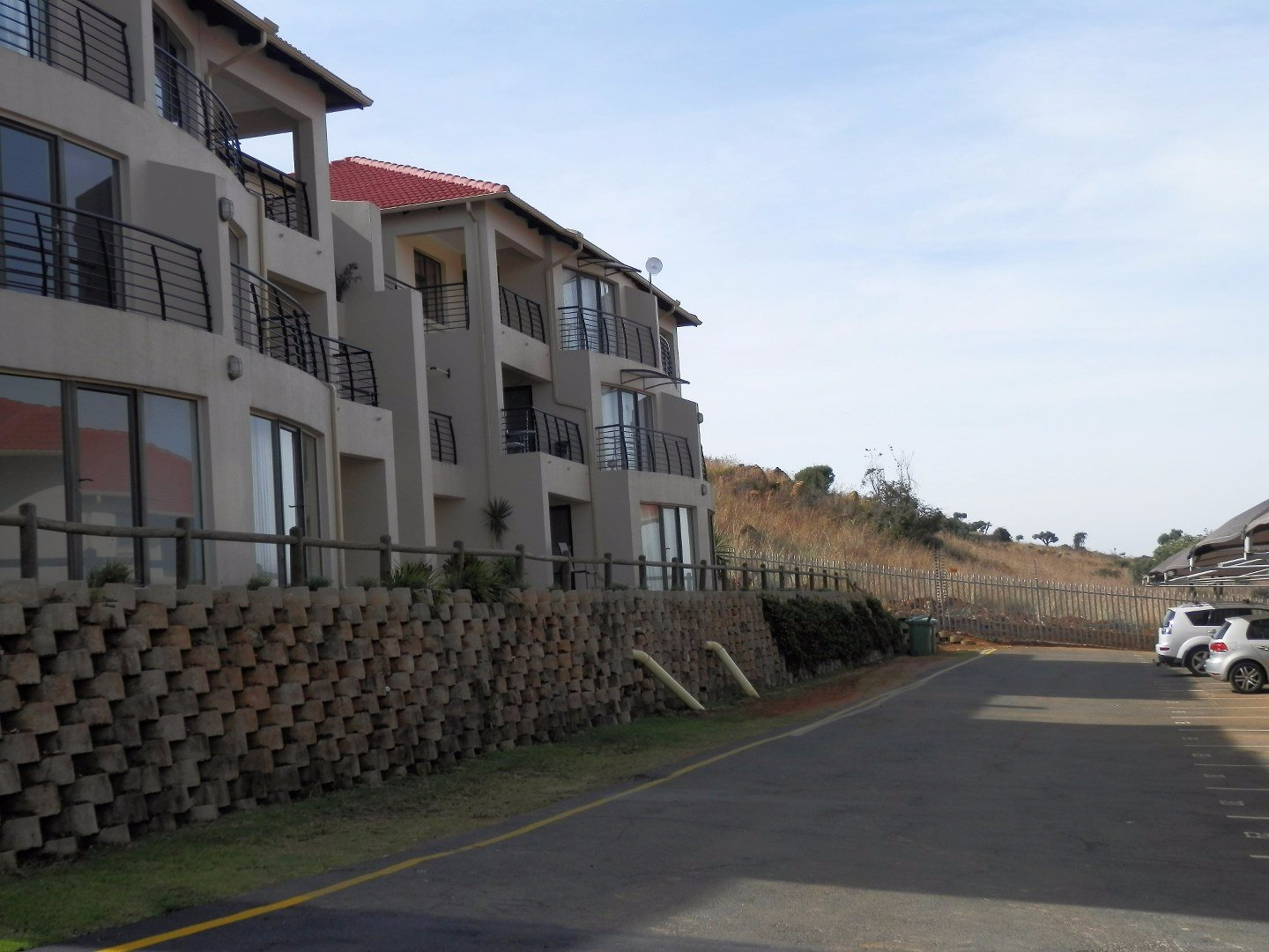 Alberton, Bassonia Rock Property  | Houses For Sale Bassonia Rock, Bassonia Rock, Townhouse 2 bedrooms property for sale Price:999,000