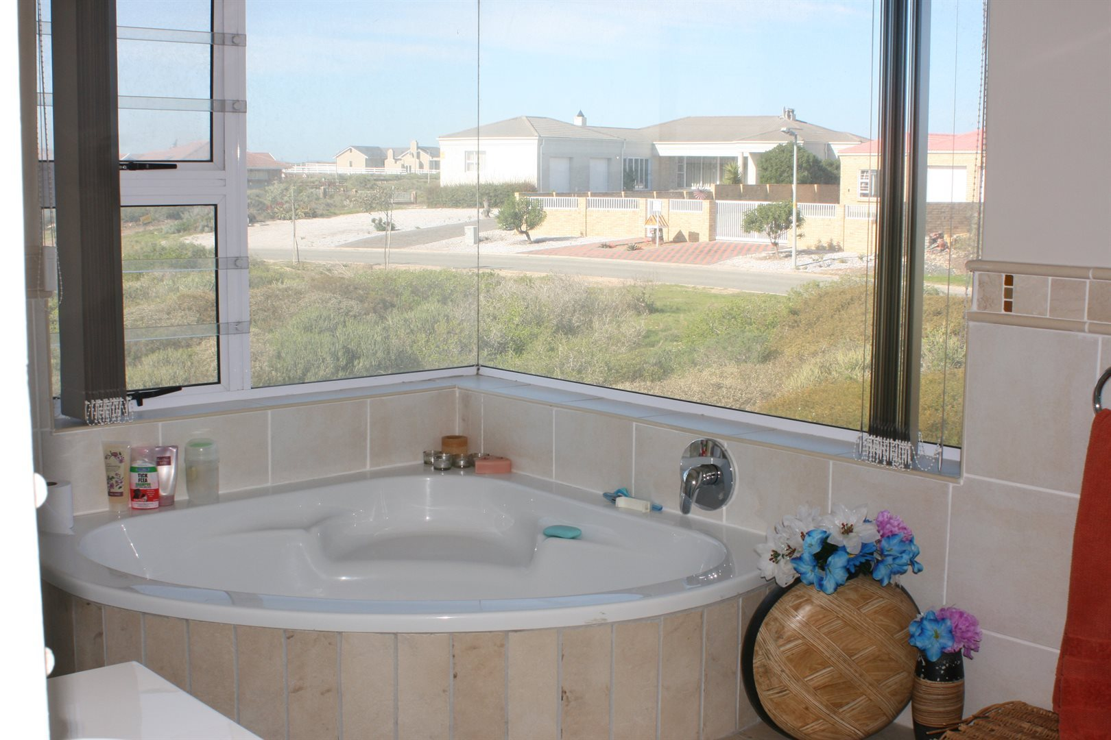 Yzerfontein property for sale. Ref No: 13506588. Picture no 14