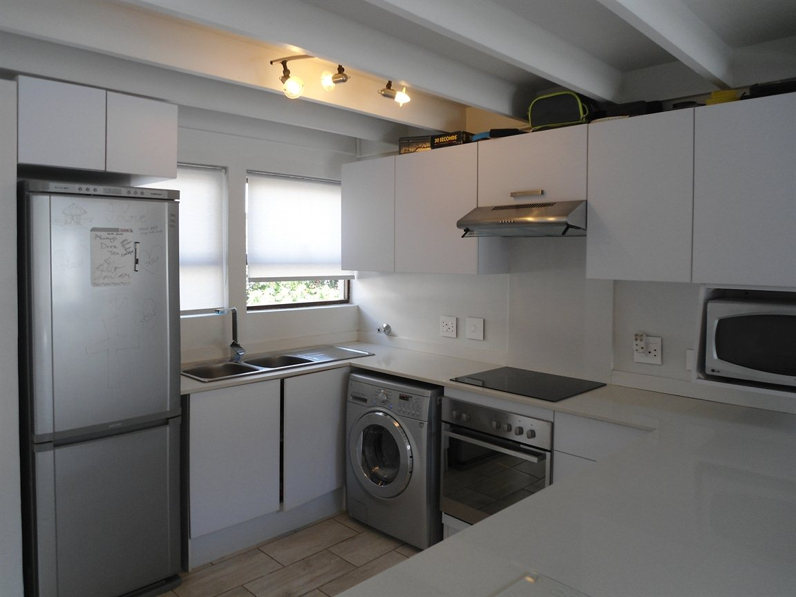Waverley property to rent. Ref No: 13385025. Picture no 6