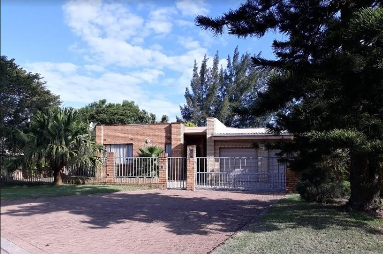 Richards Bay, Birdswood Property  | Houses For Sale Birdswood, Birdswood, House 4 bedrooms property for sale Price:POA