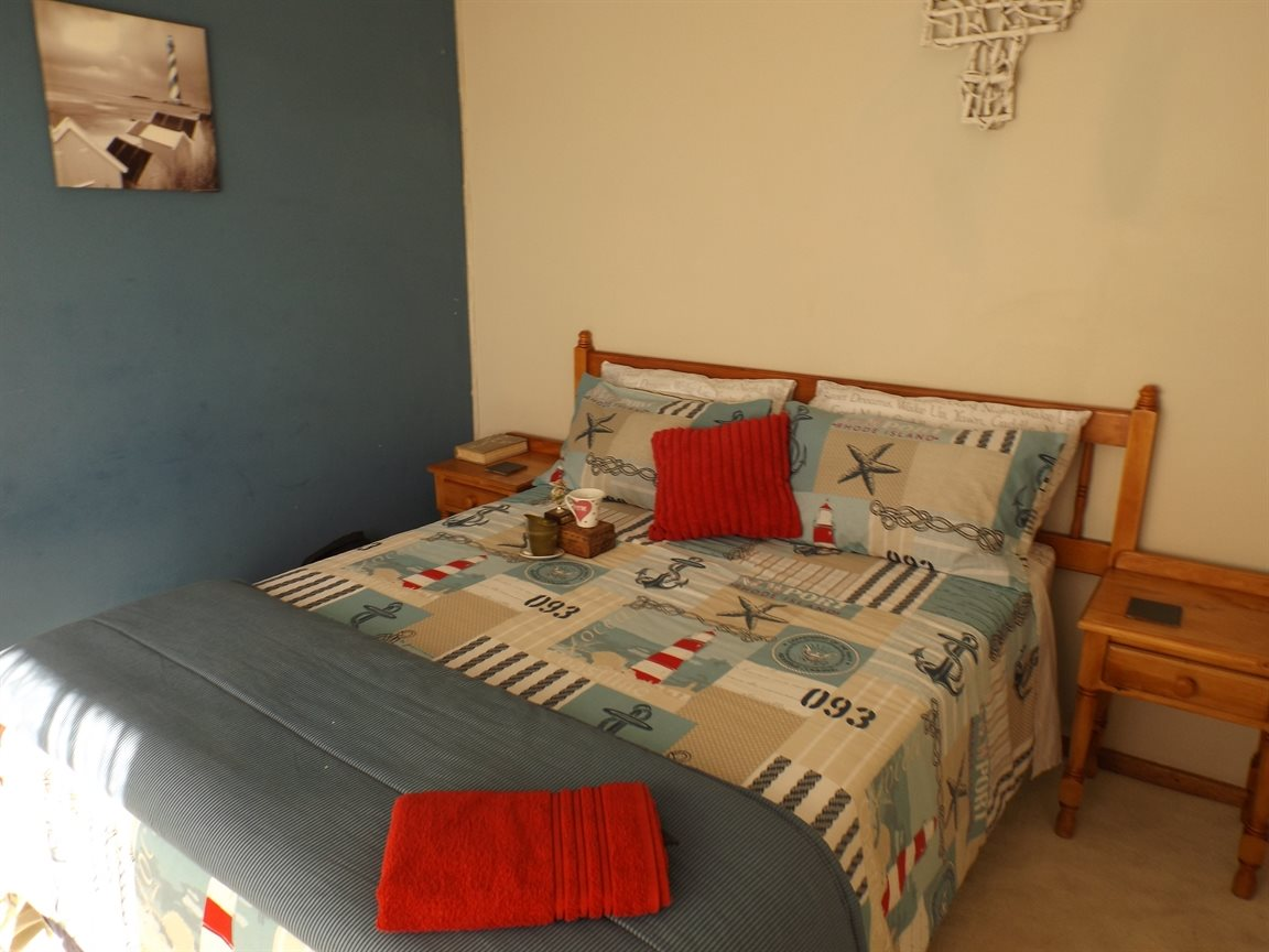 Gonubie property for sale. Ref No: 13380433. Picture no 6
