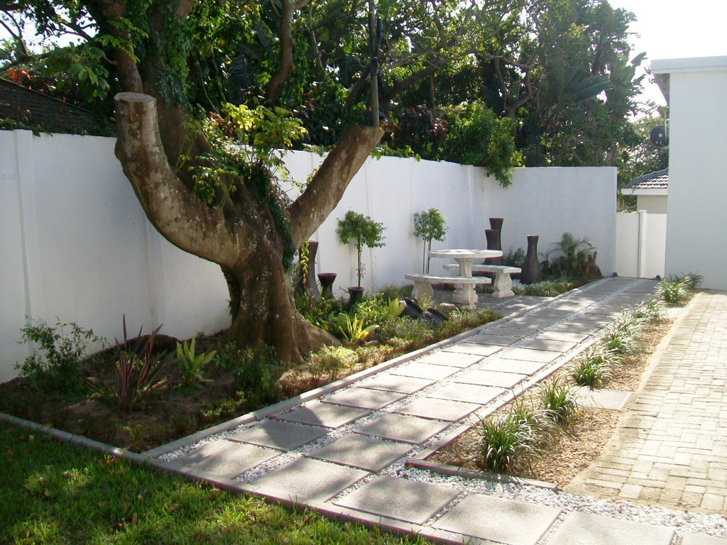 Uvongo property for sale. Ref No: 13464323. Picture no 18