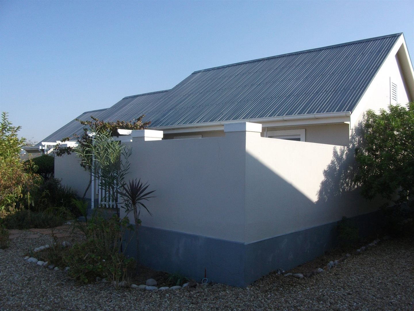 Langerug property for sale. Ref No: 13465598. Picture no 4