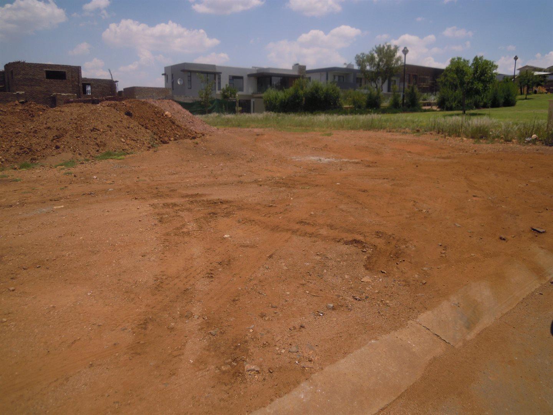Midstream Ridge Estate property for sale. Ref No: 13452075. Picture no 1