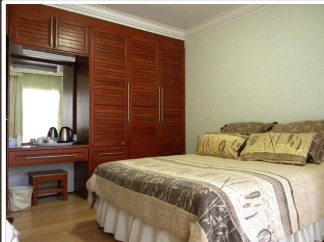 Alberante property for sale. Ref No: 13565489. Picture no 17