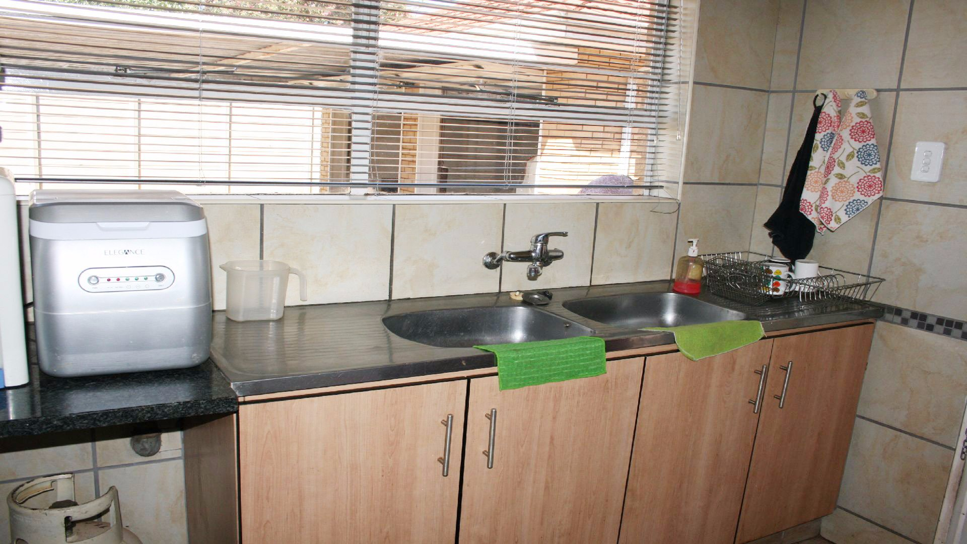 Helikonpark property for sale. Ref No: 13537831. Picture no 14