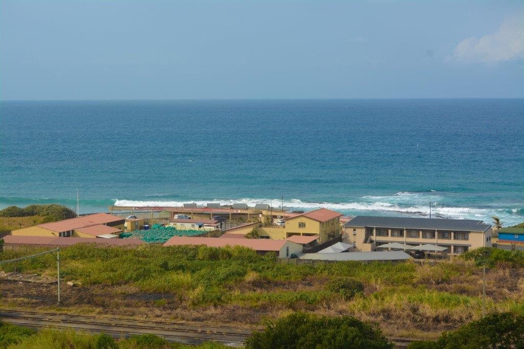 Port Shepstone property for sale. Ref No: 13514441. Picture no 18