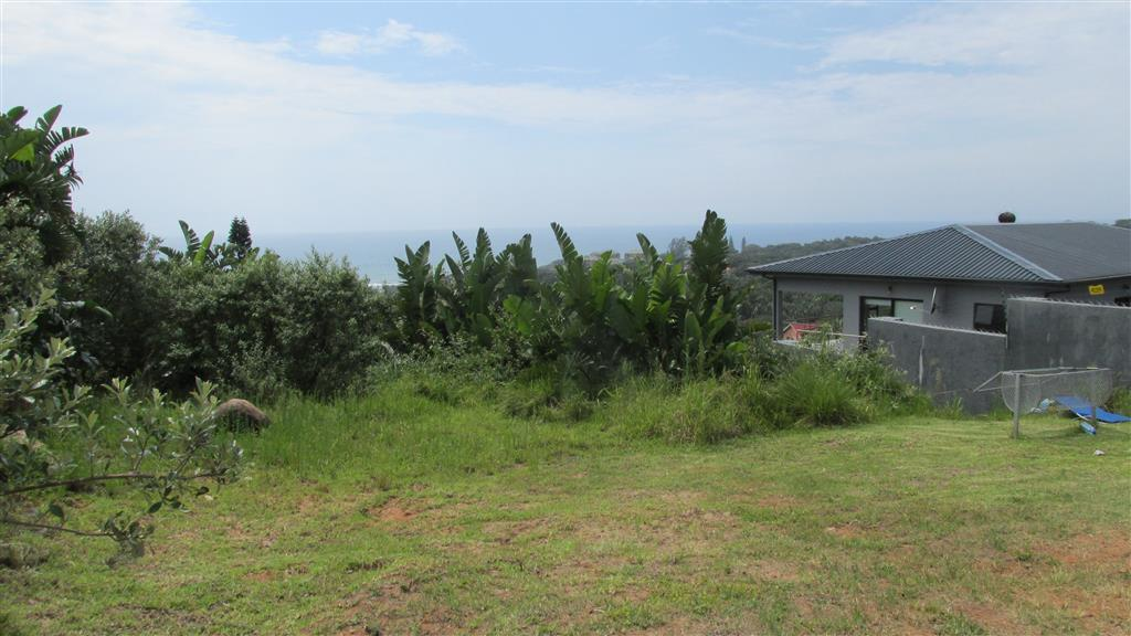 Trafalgar property for sale. Ref No: 12737873. Picture no 1