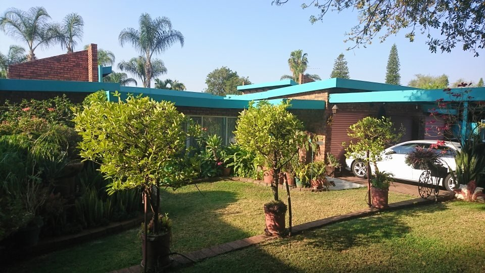 Property and Houses for sale in Dorandia, House, 3 Bedrooms - ZAR 1,450,000