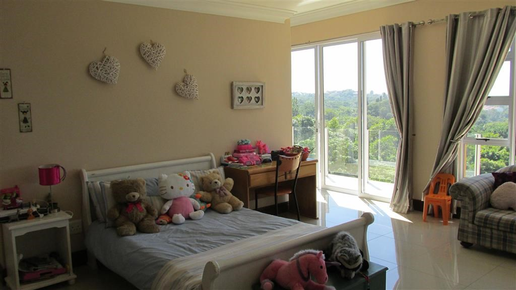 Southbroom property for sale. Ref No: 12734582. Picture no 23