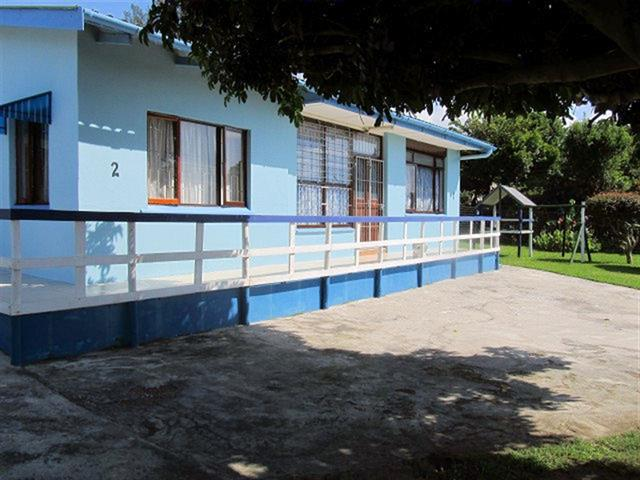 Port Shepstone, Sunwich Port Property  | Houses For Sale Sunwich Port, Sunwich Port, House 5 bedrooms property for sale Price:950,000