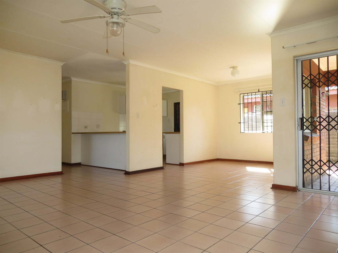 Birdswood property to rent. Ref No: 13490459. Picture no 1