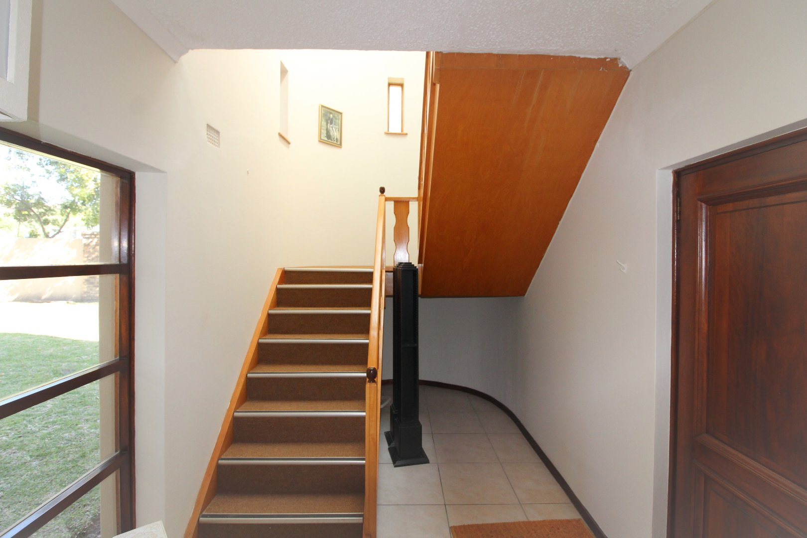 Poortjies property for sale. Ref No: 13540824. Picture no 15