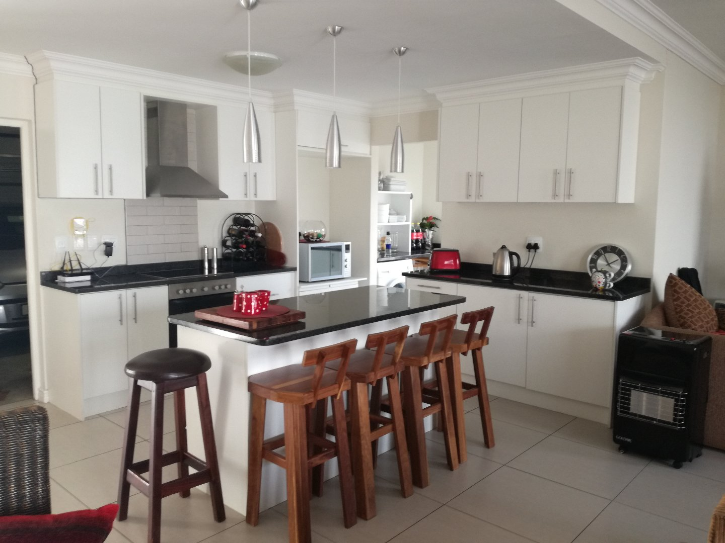 Brackenfell, Brackenfell South Property  | Houses To Rent Brackenfell South, Brackenfell South, House 3 bedrooms property to rent Price:, 15,00*