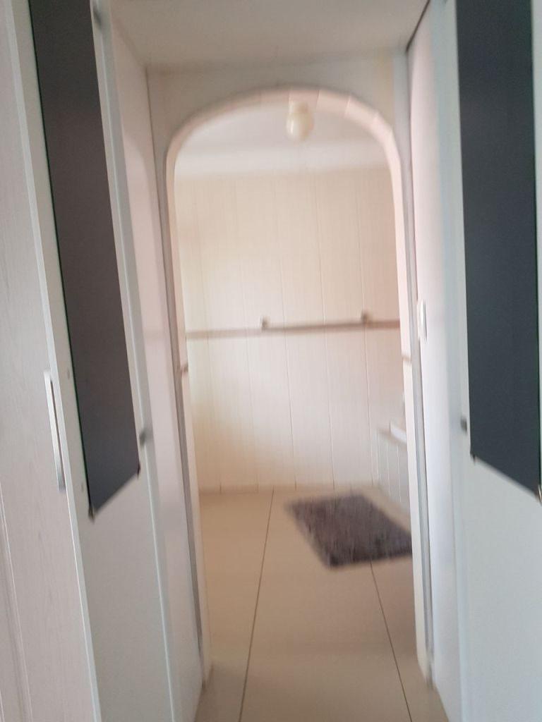 Ninapark property for sale. Ref No: 13609735. Picture no 20
