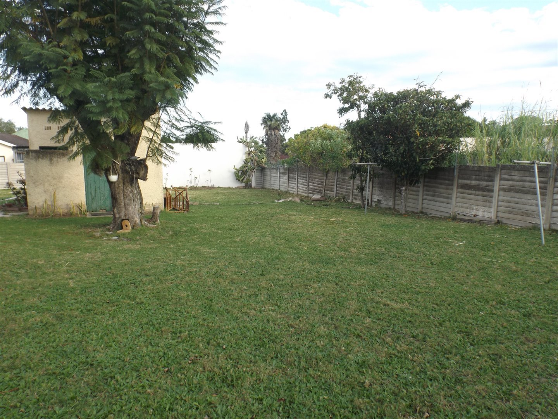 Cambridge property for sale. Ref No: 13494830. Picture no 2