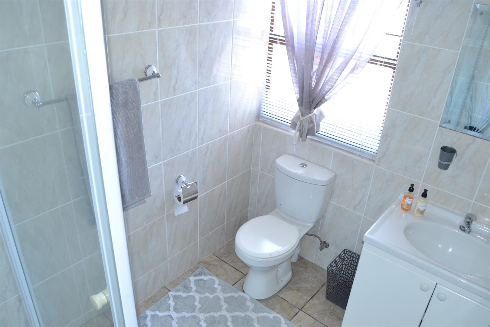 Langebaan Country Estate property for sale. Ref No: 13444933. Picture no 19