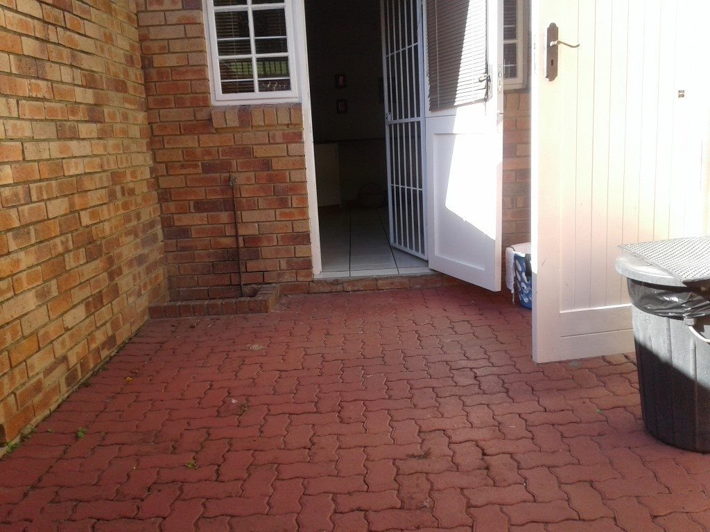 Umtentweni property for sale. Ref No: 13328457. Picture no 3