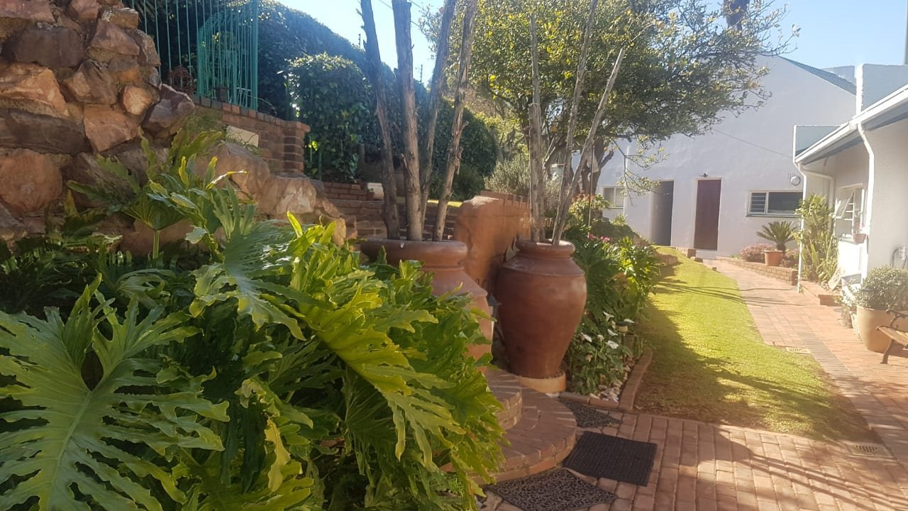 Roodepoort, Wilro Park Property  | Houses For Sale Wilro Park, Wilro Park, House 4 bedrooms property for sale Price:2,100,000
