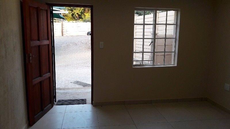 Fourways property to rent. Ref No: 13520870. Picture no 9