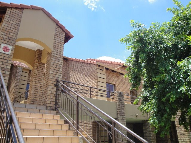 Centurion, Eco Park Estate Property  | Houses To Rent Eco Park Estate, Eco Park Estate, Apartment 2 bedrooms property to rent Price:,  7,00*