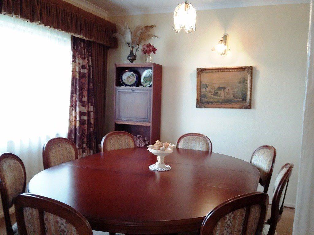 Pennington property for sale. Ref No: 13373954. Picture no 10