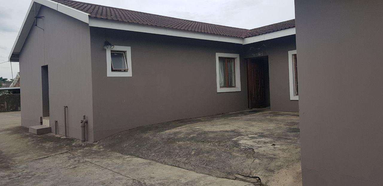 Richards Bay, Veld En Vlei Property  | Houses For Sale Veld En Vlei, Veld En Vlei, House 7 bedrooms property for sale Price:1,400,000