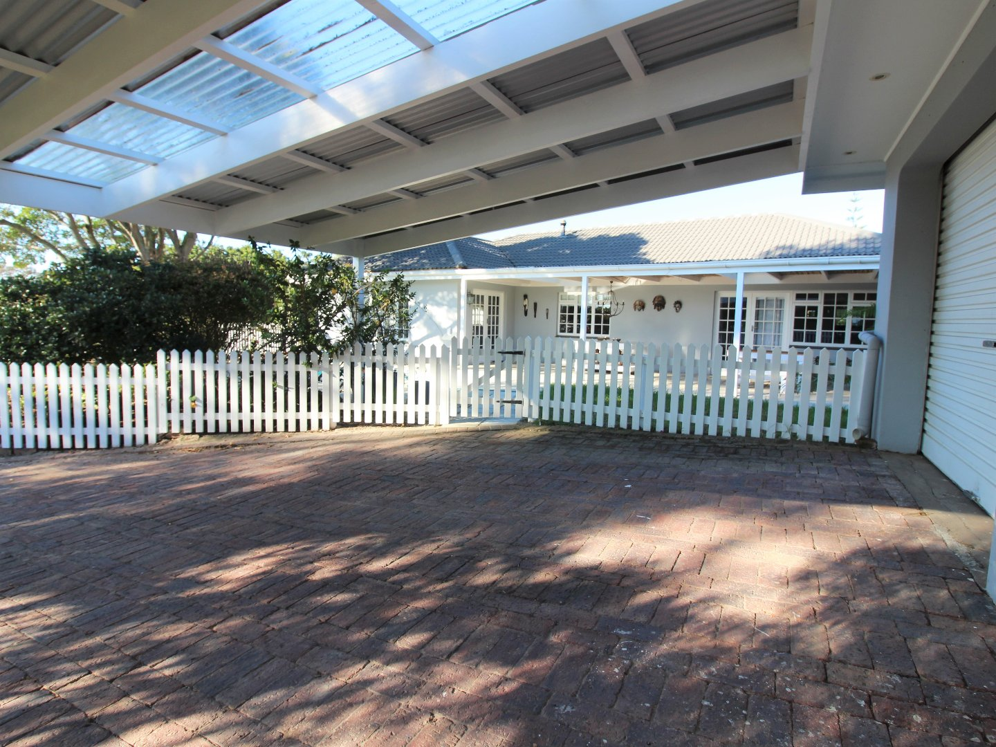 Lower Robberg property for sale. Ref No: 13623509. Picture no 43
