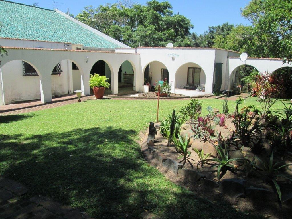Pumula property for sale. Ref No: 12773840. Picture no 7