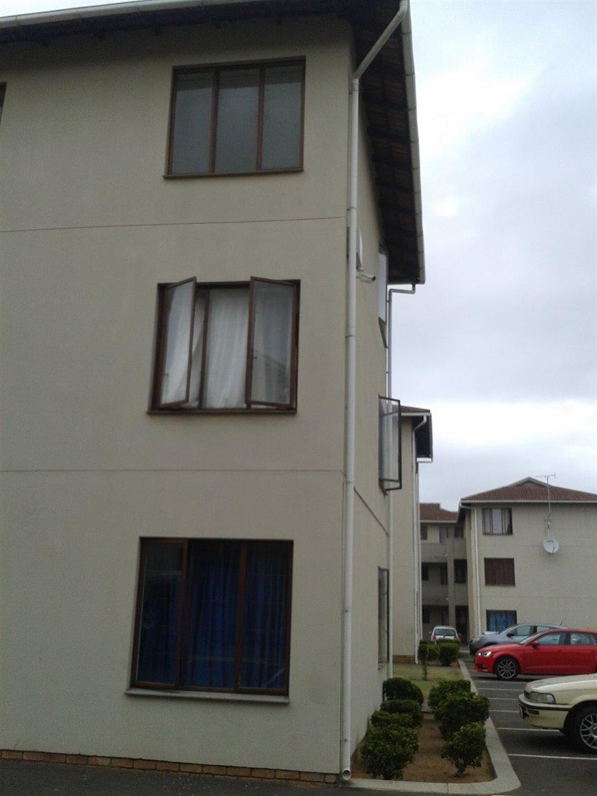 Richards Bay, Brackenham Property  | Houses To Rent Brackenham, Brackenham, Apartment 2 bedrooms property to rent Price:,  5,00*