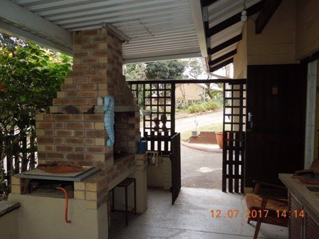 Winklespruit property for sale. Ref No: 13510022. Picture no 4