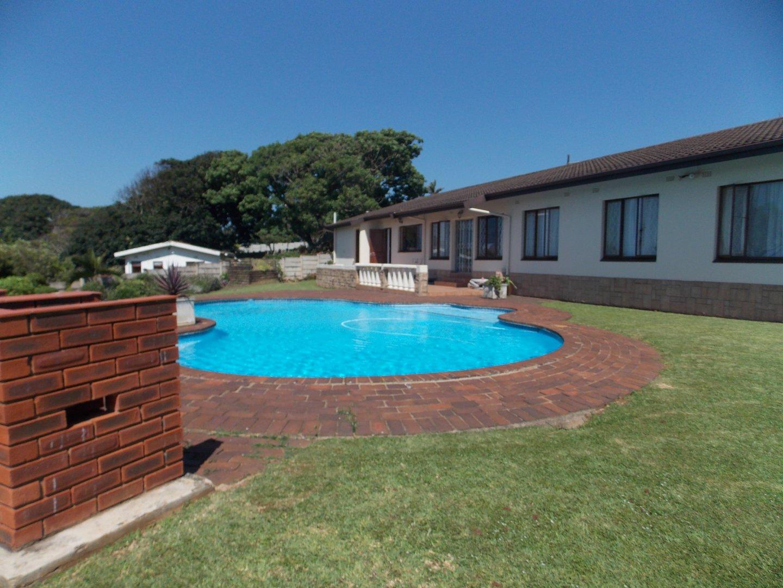 House for sale in Umkomaas - 4 bedroom 13416149 |2-24| CyberProp