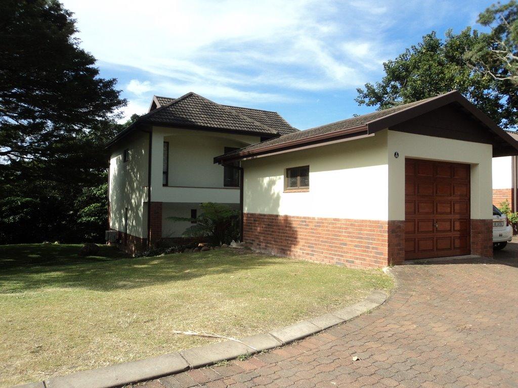 Pennington property for sale. Ref No: 13459515. Picture no 1