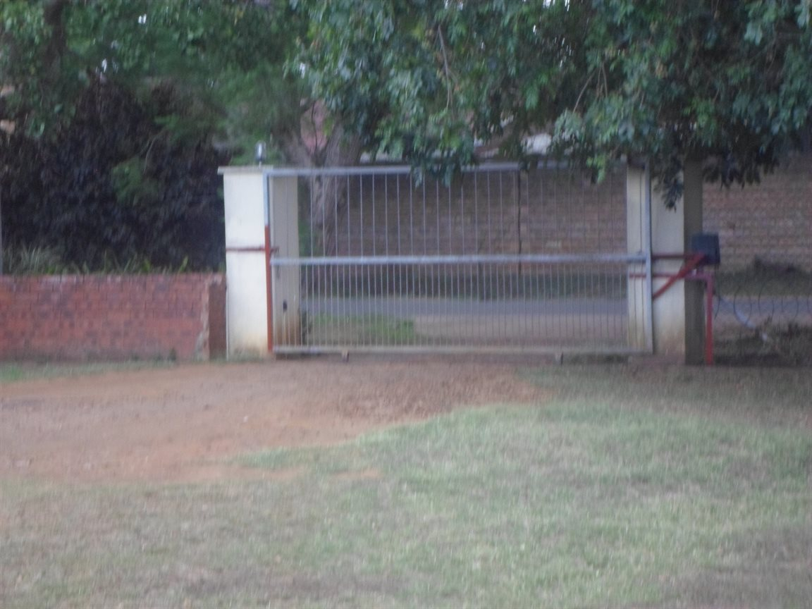 Kwambonambi property for sale. Ref No: 12775772. Picture no 11