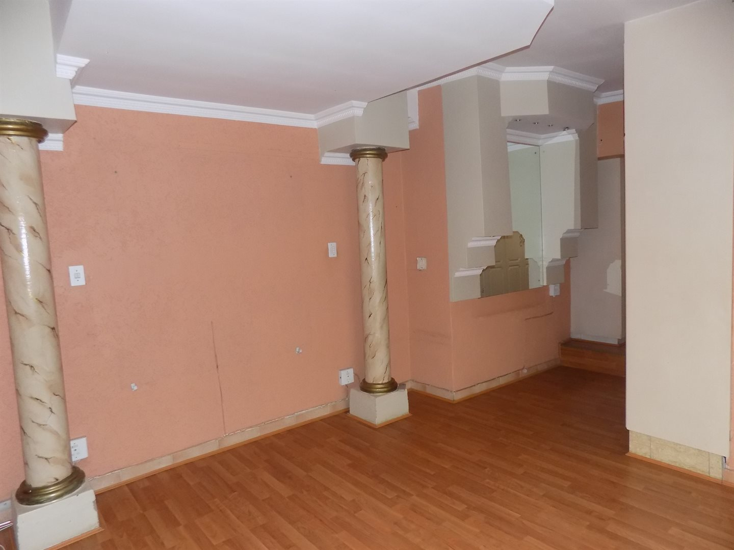 Laudium property for sale. Ref No: 13520955. Picture no 12