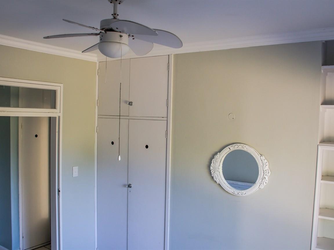 Widenham property for sale. Ref No: 13493005. Picture no 14