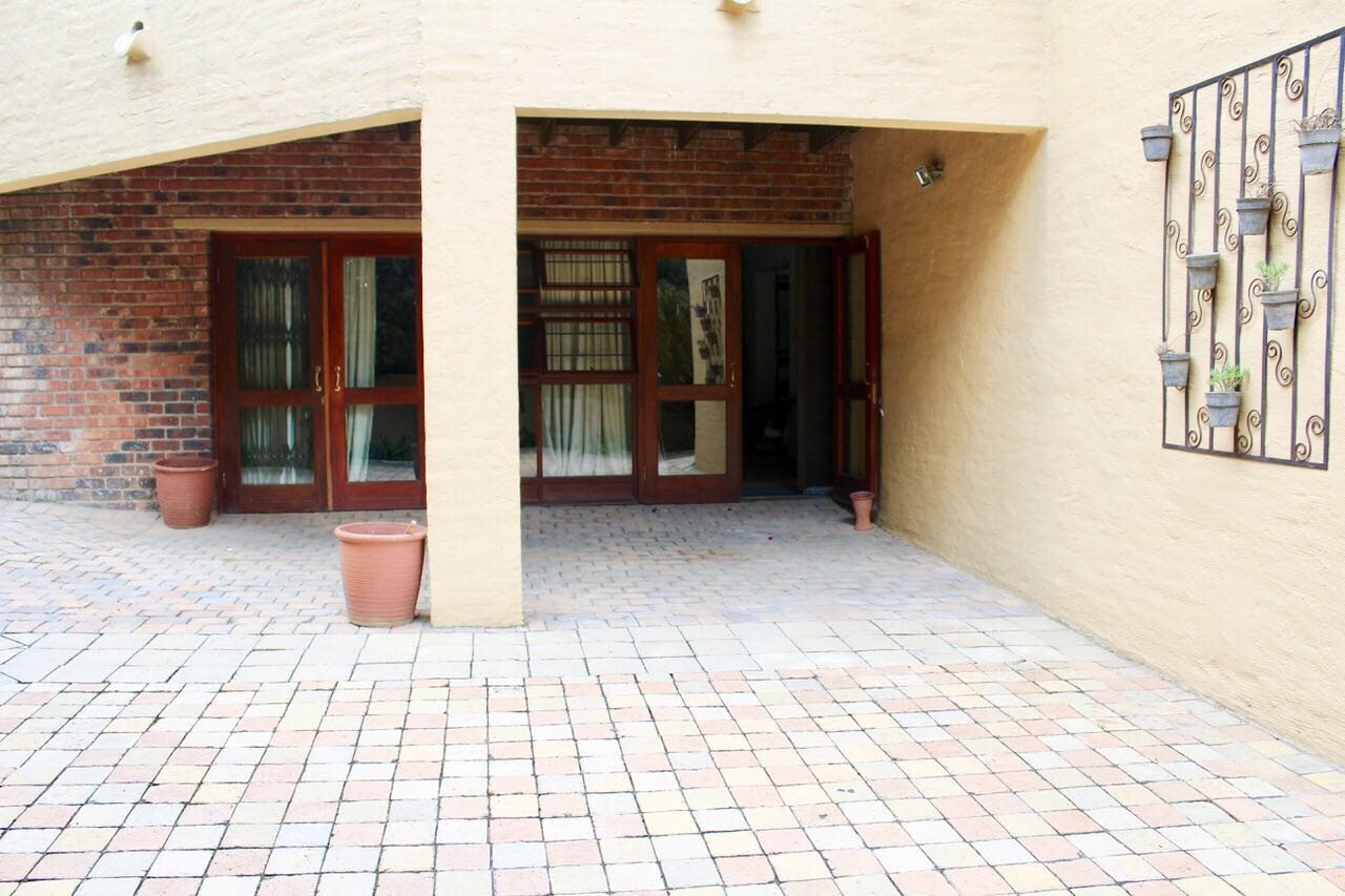 Sandton, Bryanston & Ext Property  | Houses To Rent Bryanston & Ext, Bryanston & Ext, House 1 bedrooms property to rent Price:,  6,00*
