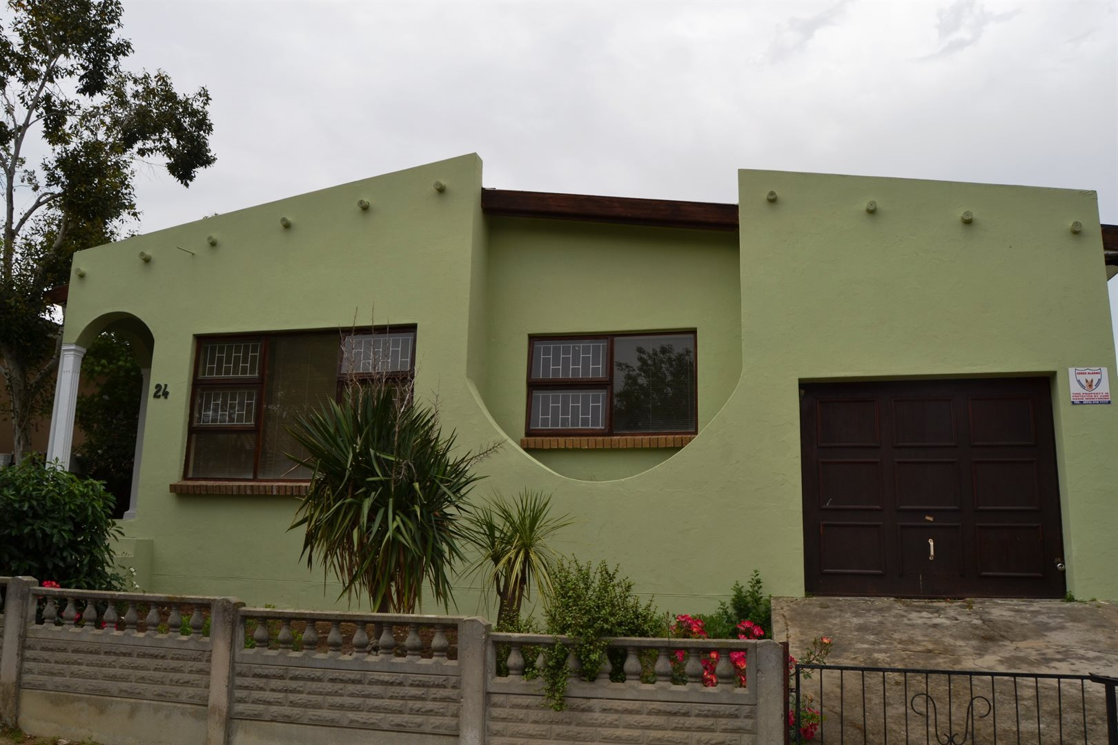 Ceres, Ceres Property  | Houses For Sale Ceres, Ceres, House 3 bedrooms property for sale Price:850,000