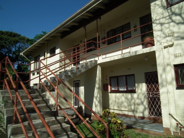 Umtentweni property for sale. Ref No: 13528091. Picture no 2