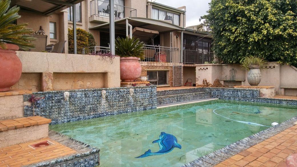 Krugersdorp, Rant En Dal Property  | Houses For Sale Rant En Dal, Rant En Dal, House 4 bedrooms property for sale Price:2,200,000