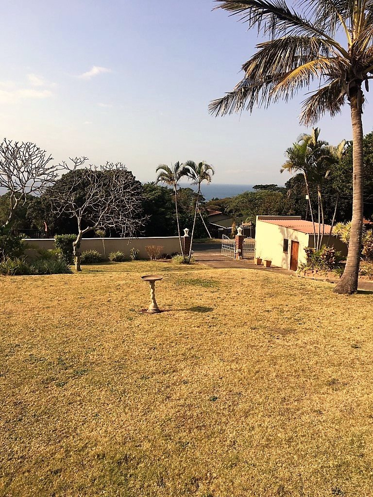 Scottburgh Central property to rent. Ref No: 13539350. Picture no 38