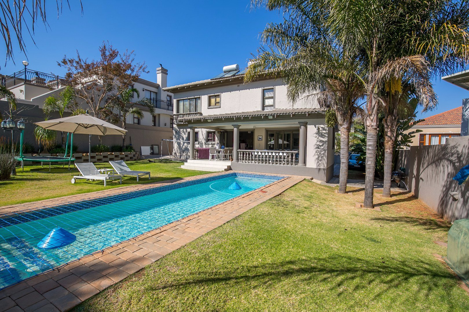 Johannesburg, Bassonia Estate Property  | Houses For Sale Bassonia Estate, Bassonia Estate, House 5 bedrooms property for sale Price:5,195,000