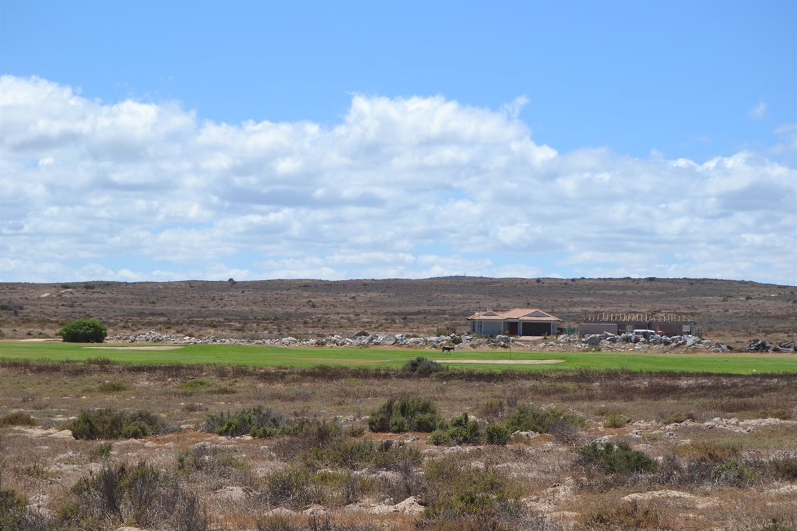 Langebaan Country Estate property for sale. Ref No: 13267485. Picture no 3