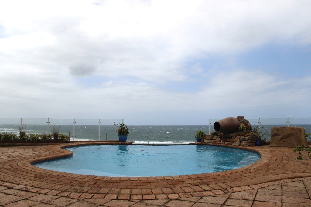 Mtwalume property for sale. Ref No: 13537819. Picture no 2