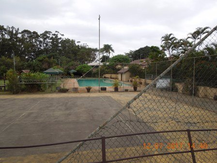 Winklespruit property for sale. Ref No: 13510022. Picture no 18