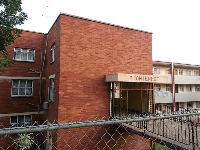 Empangeni, Empangeni Property  | Houses For Sale Empangeni, Empangeni, Apartment 2 bedrooms property for sale Price:450,000