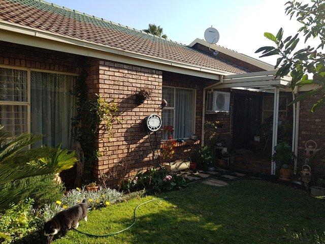 Pretoria, Elarduspark Property  | Houses For Sale Elarduspark, Elarduspark, House 3 bedrooms property for sale Price:1,499,000